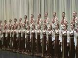 Фильм В. Цыганова