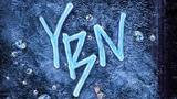 YBN Almighty Jay &amp YBN Nahmir - Think Twice (feat. Lil Skies) (YBN The Mixtape)
