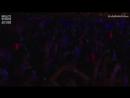 Alan Walker @ Lollapalooza Brasil 2018 HD mp4