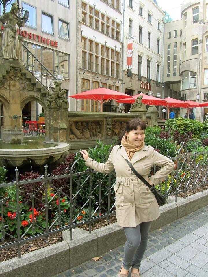 FMD изучение немецкого языка онлайн