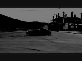 乡Hooligans Edits乡#3