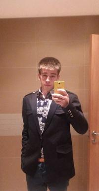Дмитрий Андреевич
