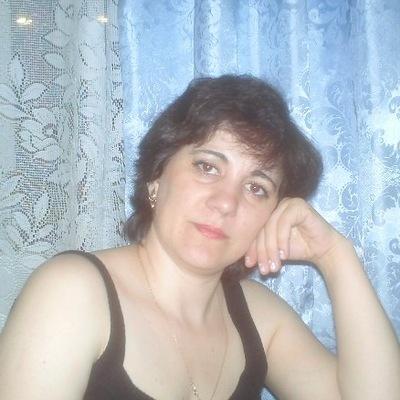 Лариса Линдт, 3 декабря 1973, Кемерово, id64357310