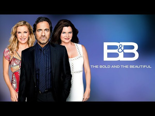 The Bold and The Beautiful April 16, 2018