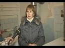 Завершение установки автономного отопления в Кушвинском краеведческом музее