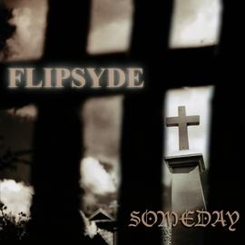 Flipsyde альбом Someday