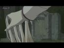 Канато и Юи - Танцы в моей кровати [Дьявольские возлюбленные].mp4