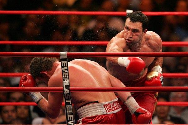 Бокс бой картинки на аву