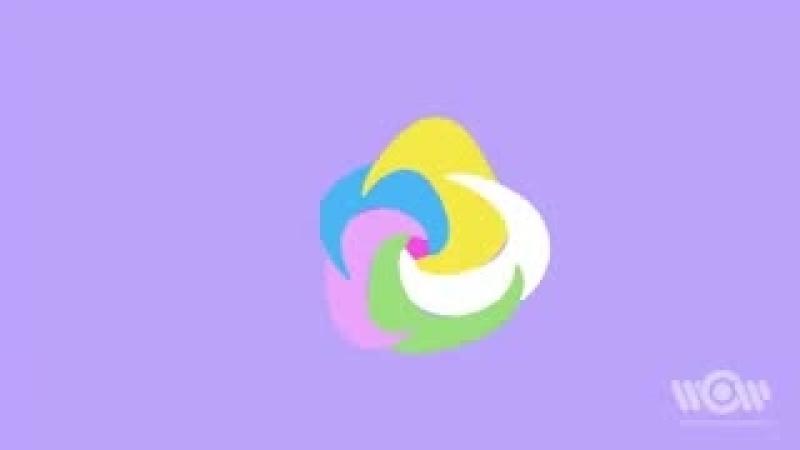 IMANY_-_Don_t_Be_So_Shy_(FilatovKaras_Remix)Official_video.3gp