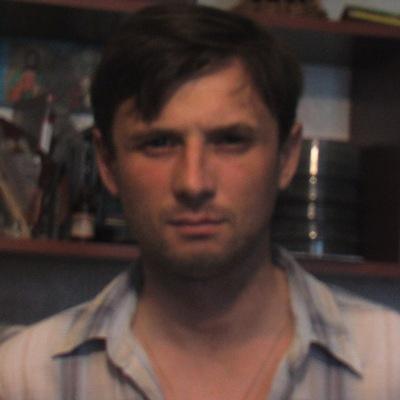 Дмитрий Уразов, 25 февраля , Севастополь, id42012280