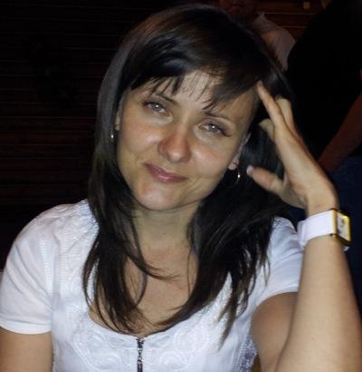 Валентина Щепеткова, 8 октября 1977, id50680008