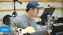 170525 SAM KIM 'Shape Of You' 라이브 LIVE