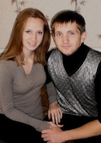 Sasha Вигура, 19 августа , Красноярск, id13045233