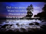 Imany - Take care (lyrics) (360p).mp4