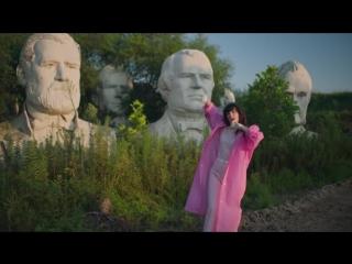 Natalie Prass - The Fire (Official Video)_HD.mp4