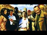 Корсиканец HD L`Enquete corse HD (2004) боевик на Tvzavr, FRA+RUS SUB