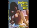 Daddy's Little Girl (1976)