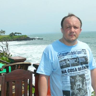 Вадим Радионов