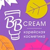 BBcream.ru - все про корейскую косметику
