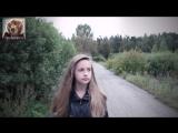 Christina Noveli - DJ Sem 2018 Official Music Video