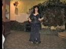 РИММА - САРИМА ( 2005 год ) 41 год