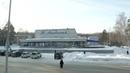 Имущество СО РАН в Академгородке готовятся передать Минобрнауки