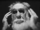 The Sisters Of Mercy - Nine While Nine (Fanvideo + перевод)