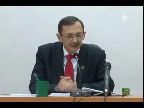 Собрание депутатов 10.12.18
