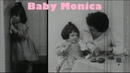 Maternal deprivation in young children a scientific film 1951