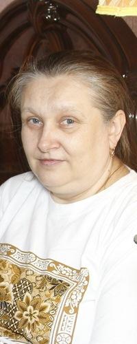 Екатерина Бокатова, 7 марта 1981, Сургут, id197031663