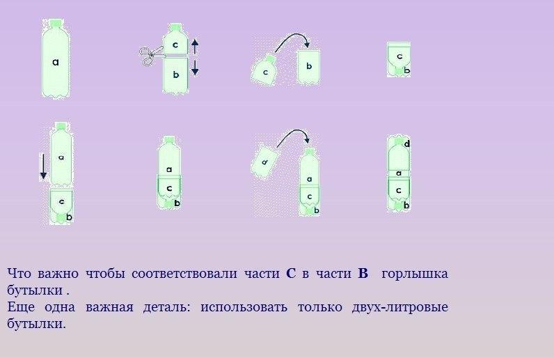 http://cs620427.vk.me/v620427440/f690/eQhH7cAdS90.jpg