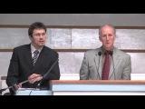 Джон Пайпер :: сомнение в собственном спасении