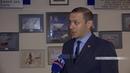 Բակո Սահակյանն ընդունել է ՀՀ անվտանգությ 137