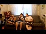 #Киновлог_На_Диване №2 Фильмы с Галустяном (ЧтоЯНиПониль?)