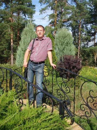 Валера Тимофеев, 10 ноября , Чебоксары, id1937391