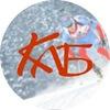 Клуб любителей биатлона (biathlet.borda.ru)