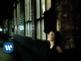 Laura Pausini - Come se non fosse stato mai amore (Official Video)