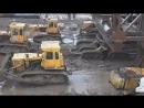 ПОДБОРКА ПРИКОЛОВ _ дорожная техника _ ТРАКТОРИ (online-video- (2)