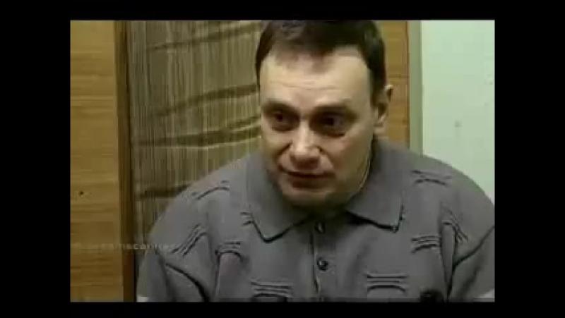 Офицер ФСБ о том Как Путин пришёл к власти