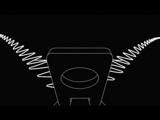 Arctic Monkeys - Do i wanna know.mp4