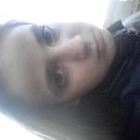 Региша Матвеева, 14 февраля , Якутск, id209804449
