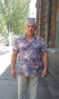 Алексей Котюхов, Марнеули