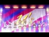Alchemy Angel Beats! OST] (Микс аниме ; AKB0048,Love live и Меланхолия Харухи Судзуми)