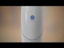 система домашней очистки воды eSpring
