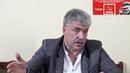 Павел Грудинин в Уссурийске о рос гвардии новальном и сельском хозяйстве .