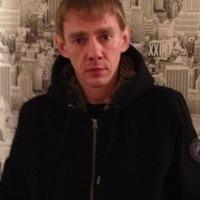 Андрей Уржумов