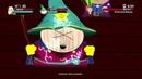 South Park: The stick of truth - Cartman Attack (Legendado BR)