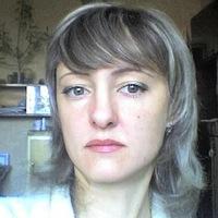 Аня Склярова | Харьков