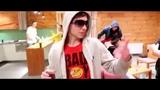 Yung Lev feat reborn - новое поколение