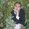 Анастасия Сухова